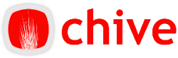 chieve